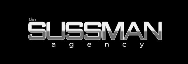 Sussman Agency logo