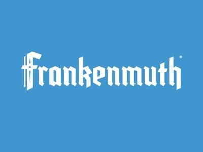Frankenmuth logo