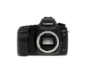 camera / light & grip rental, canon, 5d, canon 5d camera, camera rental, detroit based production company