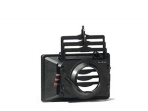 Arri LMB5 camera / light & grip rental, arri, matte box, gear rental, detroit based production company, matte box rental detroit