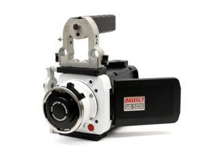 camera / light & grip rental, miro, phantom rental, phantom camera, detroit based production company, camera rental, high speed camera, film production