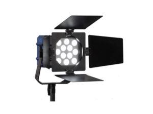 camera / light & grip rental, nila, nila varsa, lighting rental, gear, gear rental, detroit film production, detroit based production company, led lighting