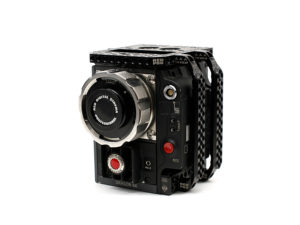 camera / light & grip rental, red, red camera rental, red scarlet, red dragon, film camera, detroit based production company