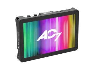camera / light & grip rental, smallhd, monitor, production monitor, gear rental, detroit film production, gear, gear rental