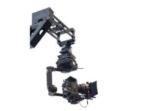 camera / light & grip rental, dito gear, camera car rental, gear, gear rental, detroit film production, detroit based production company, film production, stabilizer, iso wire