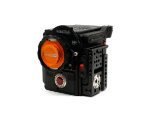 camera / light & grip rental, red, gemini, red camera rental, detroit based production company, red rental