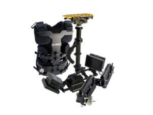 camera / light & grip rental, glide cam, glide cam gold, steadicam, steadicam rental, detroit film production, camera rental, gear, stabilizer