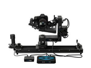 camera / light & grip rental