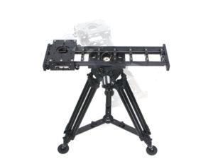 camera / light & grip rental, matthews, mitchell, slider, slider rental, camera rental, detroit based production company, detroit camera, gear, gear rental