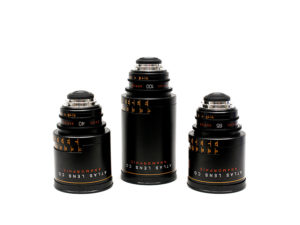 camera / light & grip rental, atlas, atlas orion, anamorphic lens, anamorphic lens rental, anamorphic lens rental detroit, film, camera rental, detroit based production company, atlas orion anamorphic lens rental