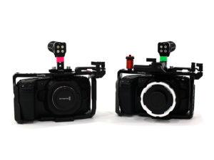 camera / light & grip rental, red, monstro, vv, 8k, camera rental, detroit based production company, film camera rental