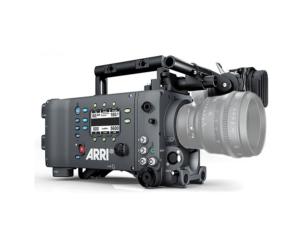 Arri Alexa XT Camera Rental, Camera Rental, Arri Camera Rental, Alexa camera Rental