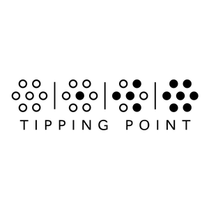 Tipping Point agency logo