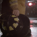 rookie, onstar, onstar first responders, gm, work, detroit production company, seventy 7 productions