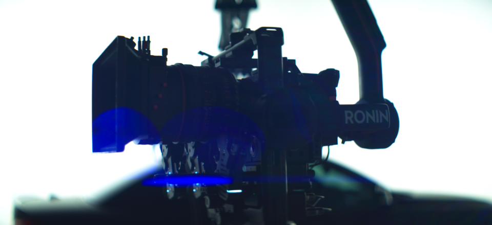 Motocrane Ultra #001, camera / light & grip rental, detroit camera car, detroit camera rental, detroit film production, detroit based production company, gear, gear rental, film production