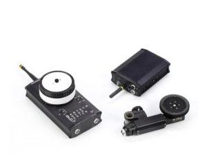 Bartech Wireless Follow Focus, camera / light & grip rental, bar tech, follow focus, follow focus rental, detroit based production company, detroit camera rental, gear