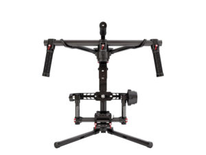 camera / light & grip rental, dji, dji ronin, ronin rental, detroit film production, detroit based production company, gear rental, gear, stabilizer rental, dji rental