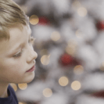 Shaper Image Holiday Commercial