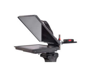 camera / light & grip rental, teleprompter, prompter rental, detroit based production company, gear, gear rental, detroit prompter