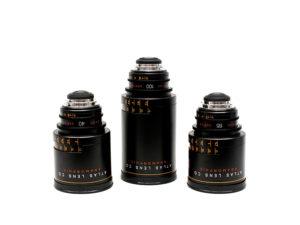 atlas Orion anamorphic lenses, camera / light & grip rental, atlas, atlas orion, anamorphic lens, anamorphic lens rental, anamorphic lens rental detroit, film, camera rental, detroit based production company, atlas orion anamorphic lens rental