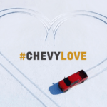 work, chevy, Chevrolet, gm, detroit production, Director of Photography Detroit