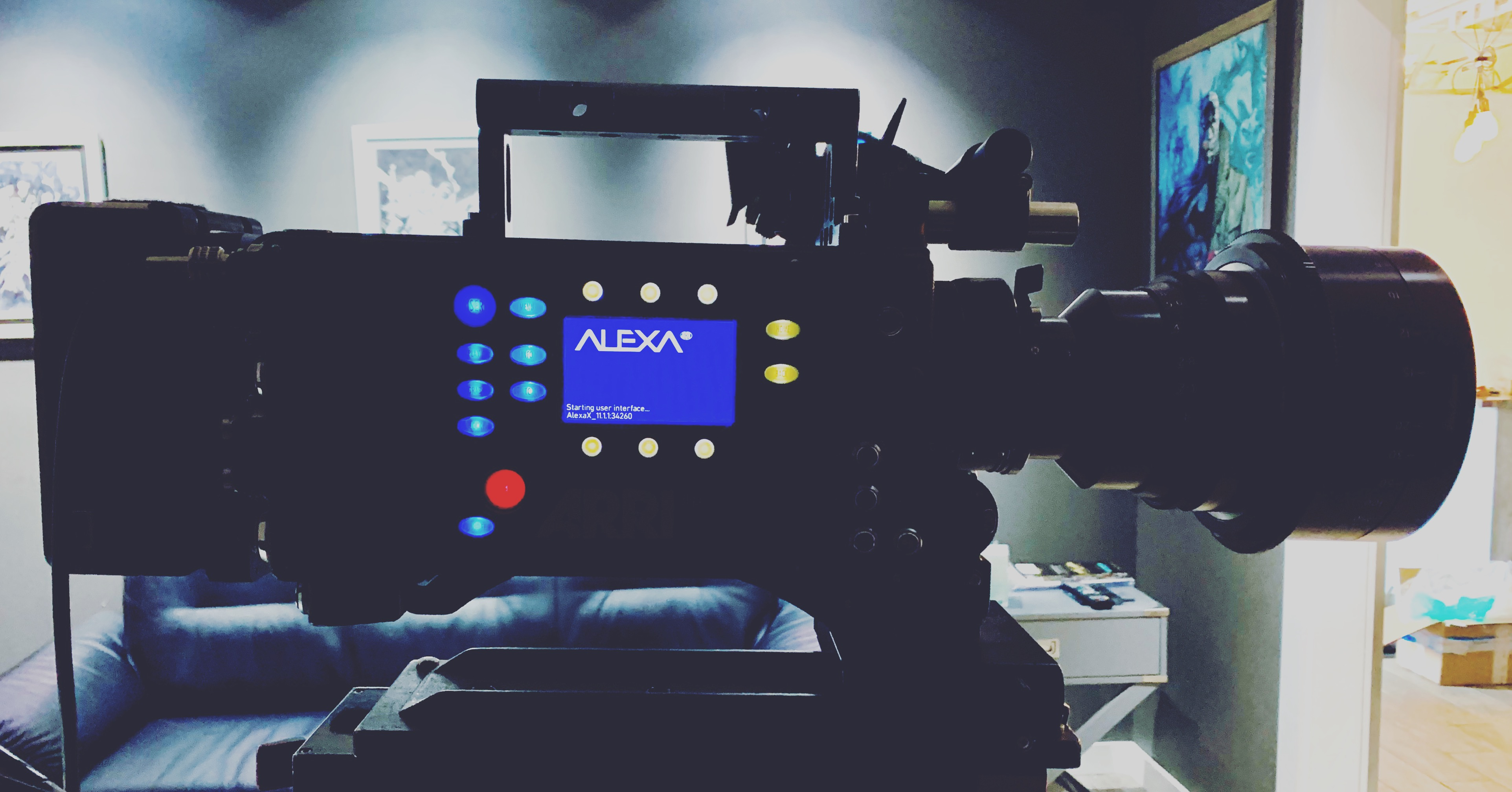 Arri Alexa XT, camera / light & grip rental, red, monstro, vv, 8k, camera rental, detroit based production company, film camera rental, camera, camera rental, Arri rental, arri cam, Arri camera rental, Arri Detroit, arri michigan, Alexa rental, Alexa Detroit, Alexa michigan, Arri Alexa Detroit