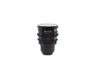 Elite S16, camera / light & grip rental, red, monstro, vv, 8k, camera rental, detroit based production company, film camera rental, lens rental, lens rental Detroit, lens rental michigan, anamorphic lens, anamorphic lens rental, anamorphic lens rental Detroit, anamorphic lens rental michigan, anamorphic lens rental Chicago, red camera detroit, red camera michigan, Arri detroit, Arri michigan, Arri midwest, Arri Chicago, Alexa detroit, Alexa michigan, Alexa midwest, Alexa Chicago, Arri Alexa XT, Arri Alexa XT rental detroit, Arri Alexa detroit, Arri Alexa michigan, Arri Alexa midwest, Arri Alexa Chicago, detroit camera car, camera car detroit, michigan camera car, camera car michigan, midwest camera car, camera car midwest, motocrane, motocrane ultra, motocrane detroit, detroit motocrane, michigan motocrane, motocrane michigan, midwest motocrane, motocrane midwest