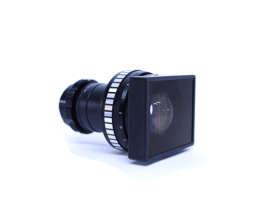24mm, k35, anamorphic lens, anamorphic lens rental, anamorphic detroit, anamorphic michigan, red camera rental, red camera detroit, red camera michigan, Arri Alexa detroit, Arri Alexa michigan, detroit production company, michigan production company