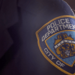 police, city of New York, alliance, alliance for lifetime income, seventy 7 productions, detroit production company, NYPD