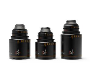anamorphic, anamorphic lens, detroit, atlas anamorphic, Orion, Atlas Orion, 32mm, 50mm, 80mm, anamorphic lens rental, anamorphic detroit, anamorphic michigan, lens rental, camera rental, red camera rental, arri camera rental, arri detroit, red detroit
