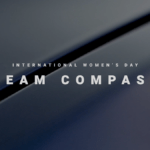 Jeep Compass, work, Director of Photography Detroit