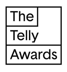 telly, telly awards, dte, jeep, international women's day, detroit, detroit film production, detroit commercial production