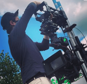 ronin 2, dji, dji ronin 2, dito gear, vibrafreek, camera car, detroit camera car, detroit, detroit production company, seventy 7, anamorphic lens rental, camera car, grip rental, camera rental, lens rental, arri, red, detroit Arri Alexa, detroit red monstro, red rental, red camera rental, arri camera rental, lens rental detroit, anamorphic detroit, Angenieux 45-90mm Full Frame, GL Optics Lens, Lens Rental, Angenieux 45-90mm Full Frame, camera / light & grip rental, red, monstro, vv, 8k, camera rental, detroit based production company, film camera rental
