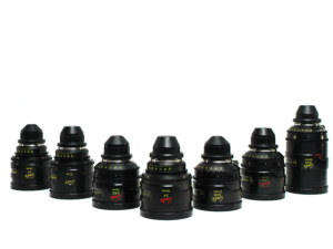 cooke, s4, cooke s4 lenses, cooke rental, cooke lens rental, cooke detroit, cooke rental detroit, s4 detroit, detroit, detroit production company, red rental, red monstro rental, red gemini rental, red Komodo, Komodo detroit, 5k, 6k, 8k, red camera rental, arri camera rental, lens rental detroit, anamorphic detroit, Angenieux 45-90mm Full Frame, GL Optics Lens, Lens Rental, Angenieux 45-90mm Full Frame, camera / light & grip rental, red, monstro, vv, 8k, camera rental, detroit based production company, film camera rental